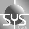 Logo Sysback